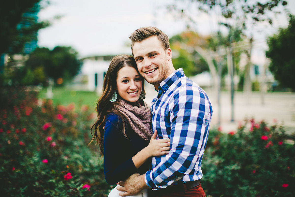 anna + miguel (high res)-166