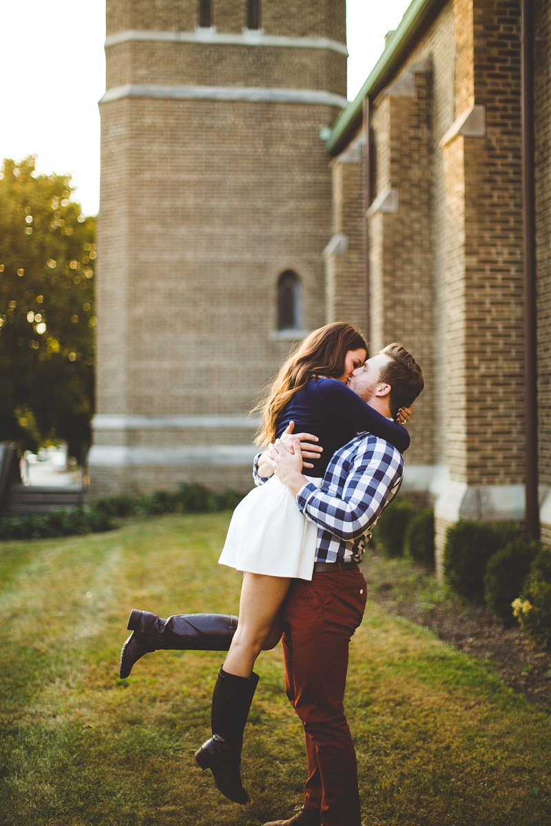 anna + miguel (high res)-18