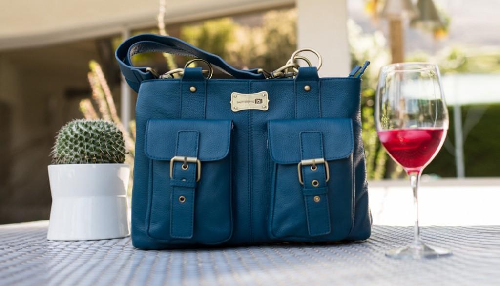 photographer bags