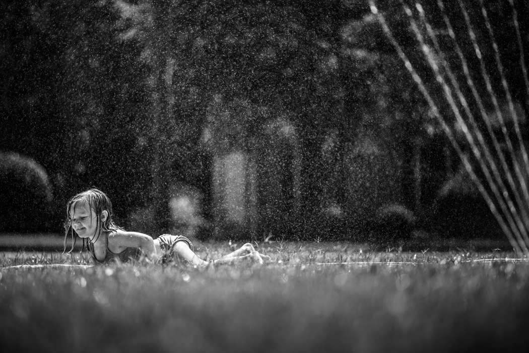 3-sprinklers-water-summer-photography-ideas-photo