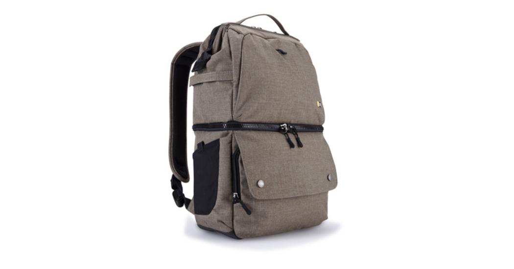 4-caselogic-backpack-back-pain-reducer-photographers-photo