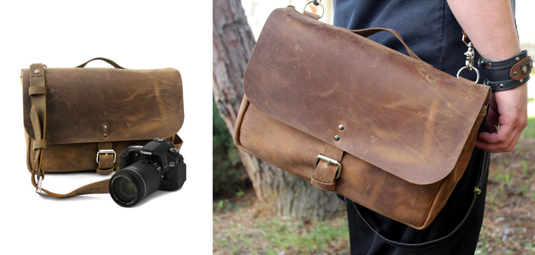 4-copper-river-bags-courier-mail-camera-bag-photo