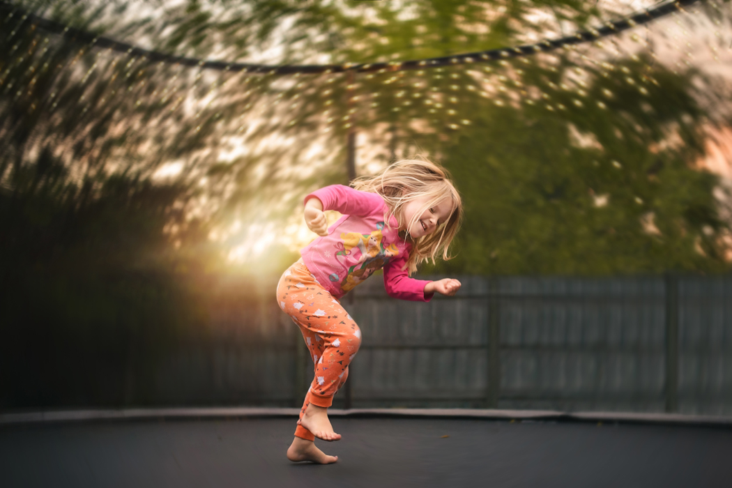7-trampoline-photography-tips-summer-photos