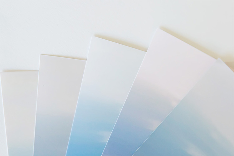 colors-of-white-prints
