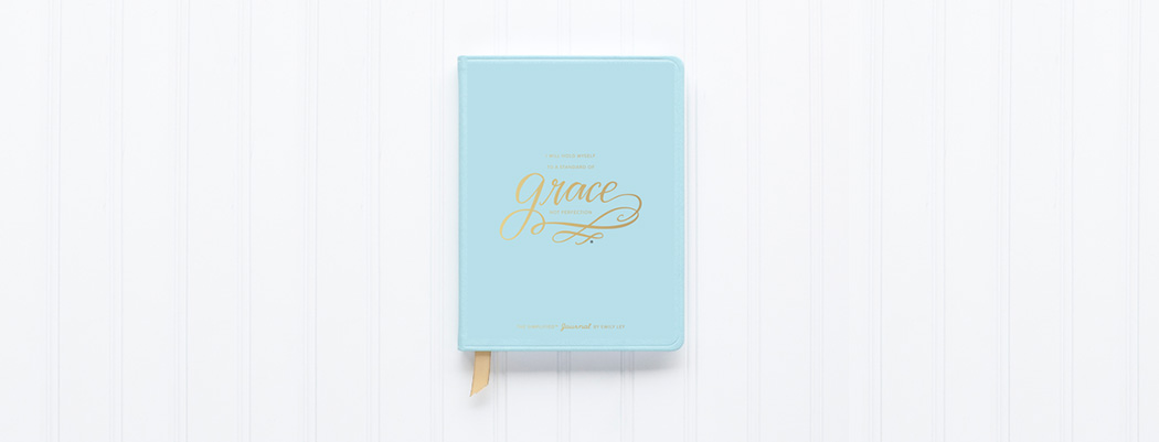 favorite notebooks