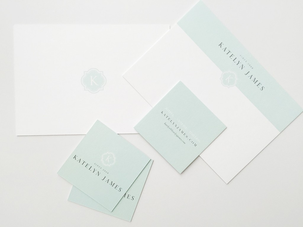 photo branding
