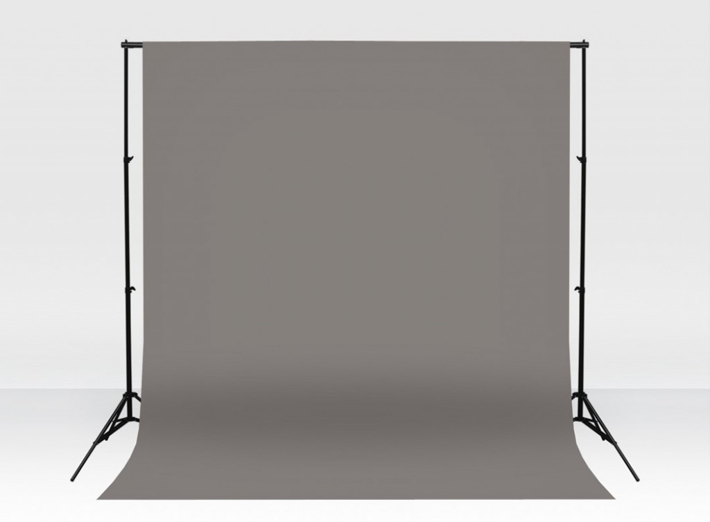garage-studio-backdrop-stand-photo