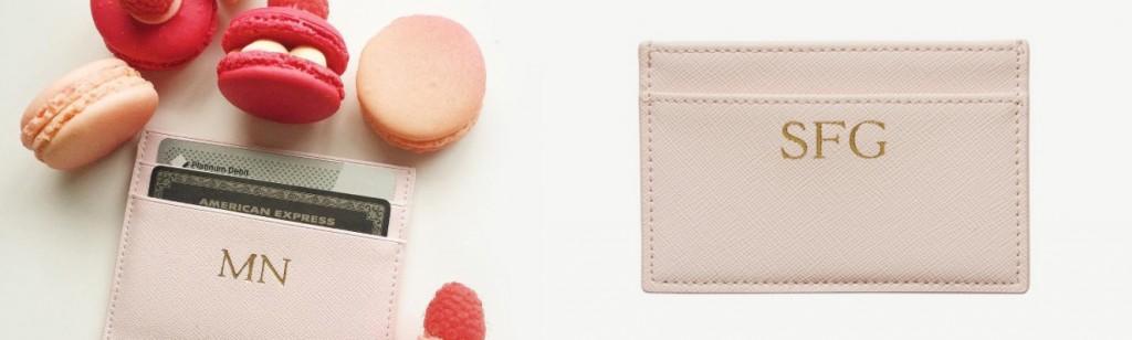 monogrammed-business-card-holder-photo