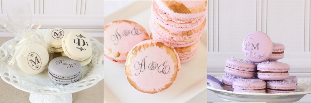 monogrammed-macarons-photography-client-gift-photo