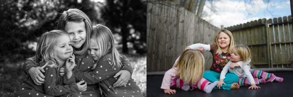 photographying-sibling-sisterhood-relationships-photo_0001