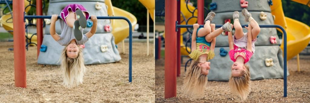 photographying-sibling-sisterhood-relationships-photo_0003