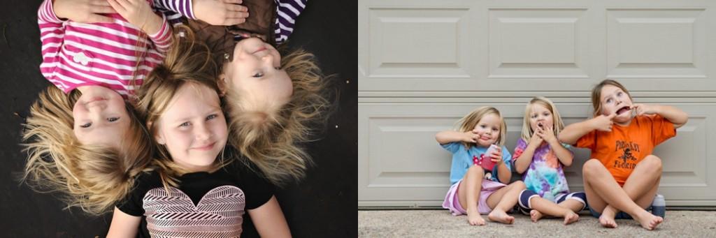photographying-sibling-sisterhood-relationships-photo_0004