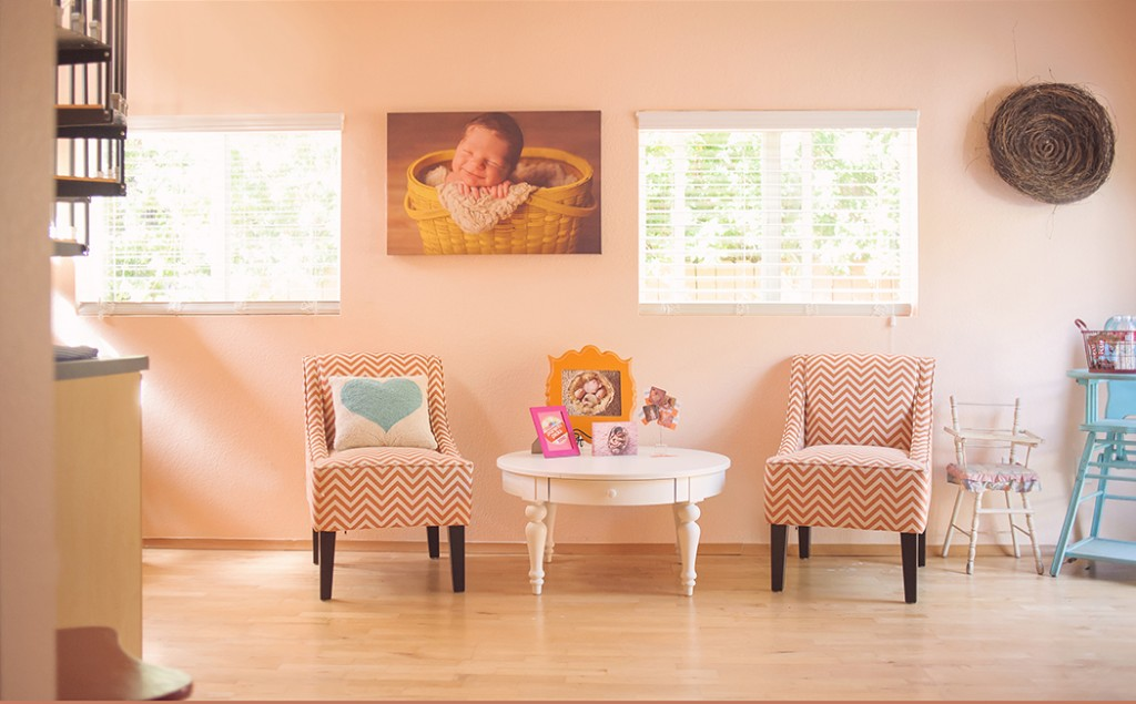 04 click san diego photography for newborn baby