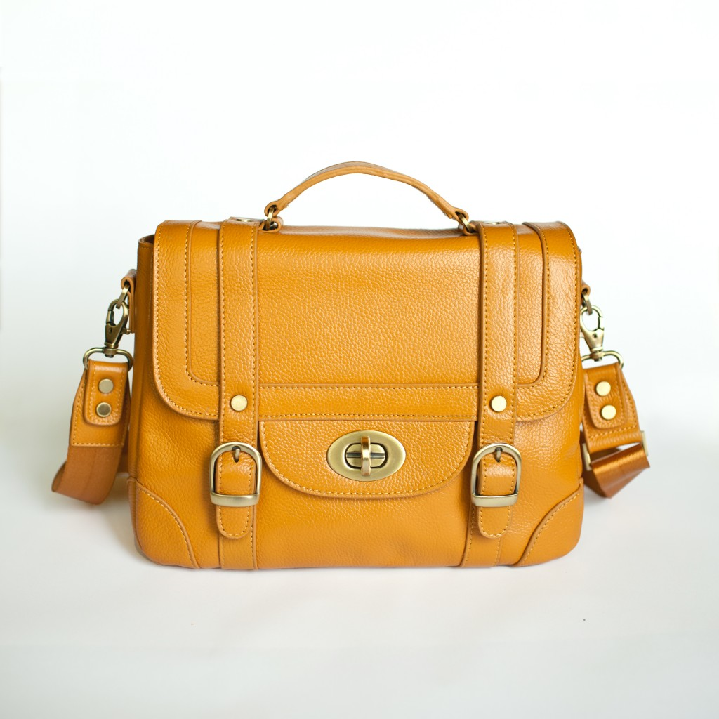 Ketti Bag