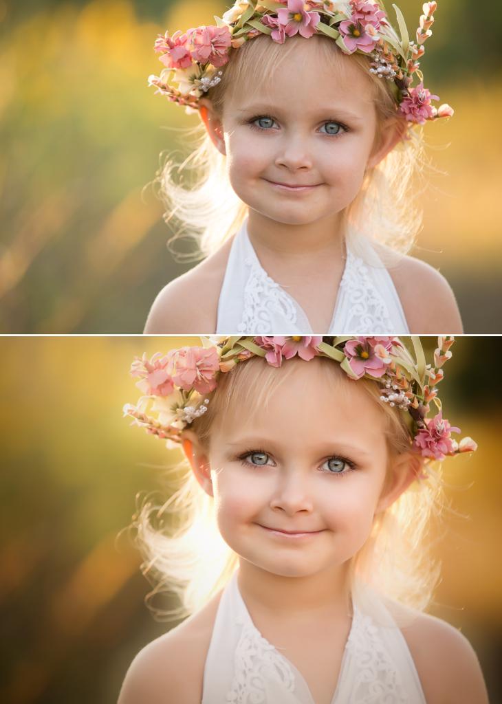 7627-Heidi-White-Dress-Flower-Crown-copy