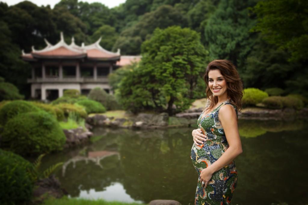 hermida-maternity-japan-private-editorial-10
