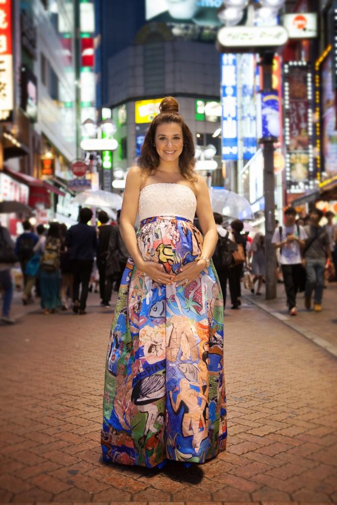 hermida-maternity-japan-private-editorial-2