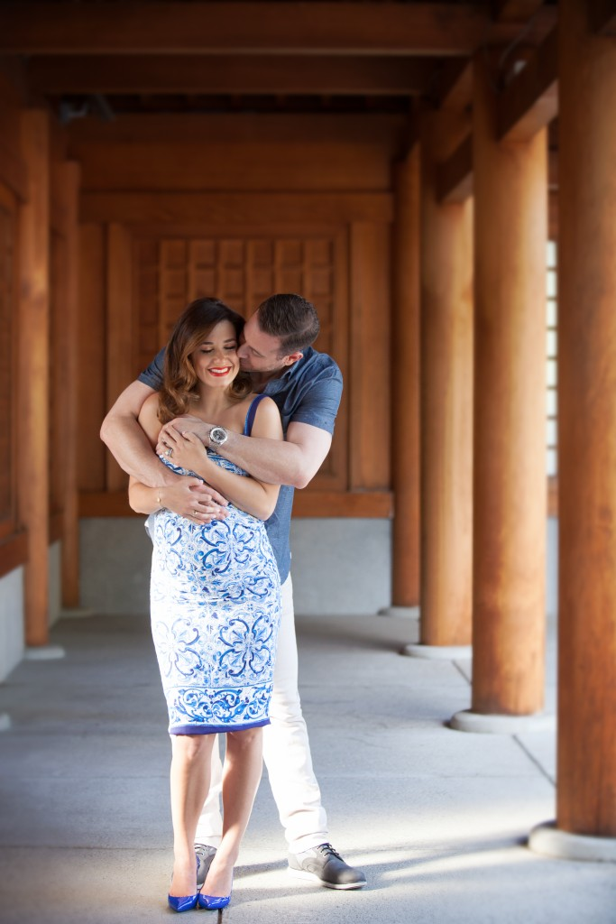 hermida-maternity-japan-private-editorial-6