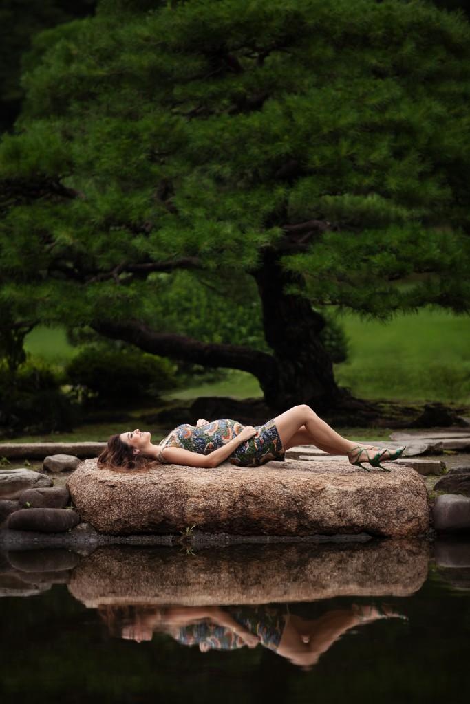 hermida-maternity-japan-private-editorial