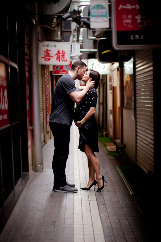 hermida-maternity-japan-private-editorial-9