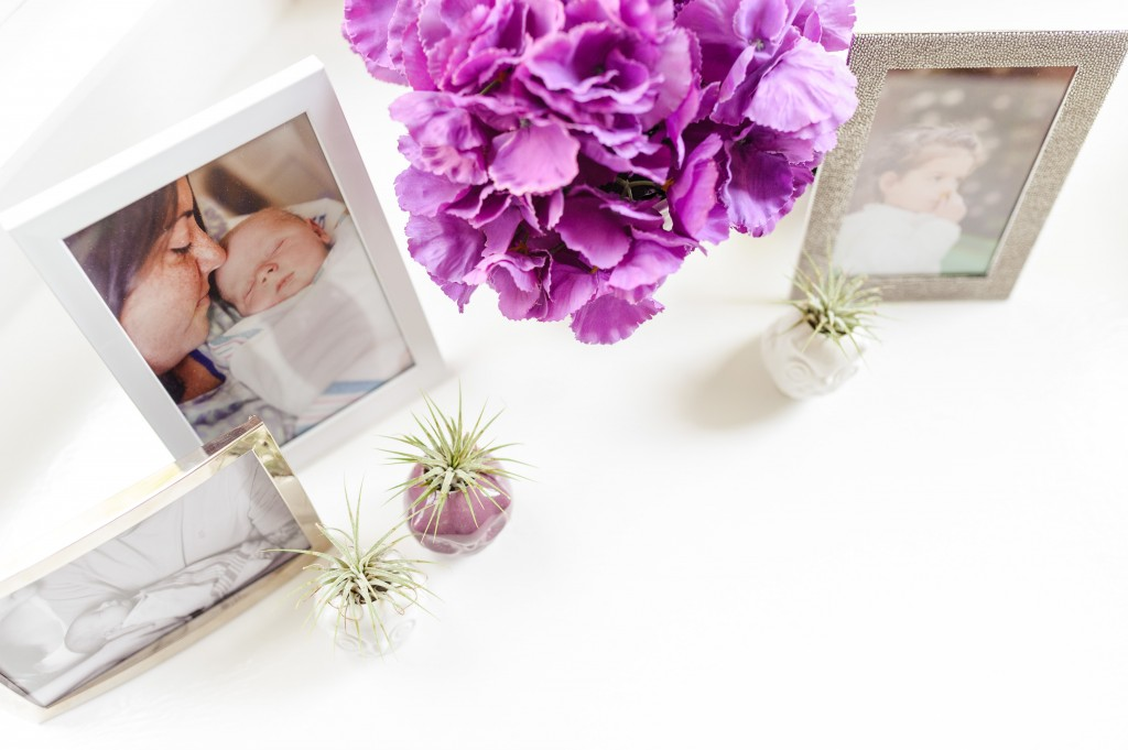 dc-newborn-photographer-Stefanie-Harrington-6