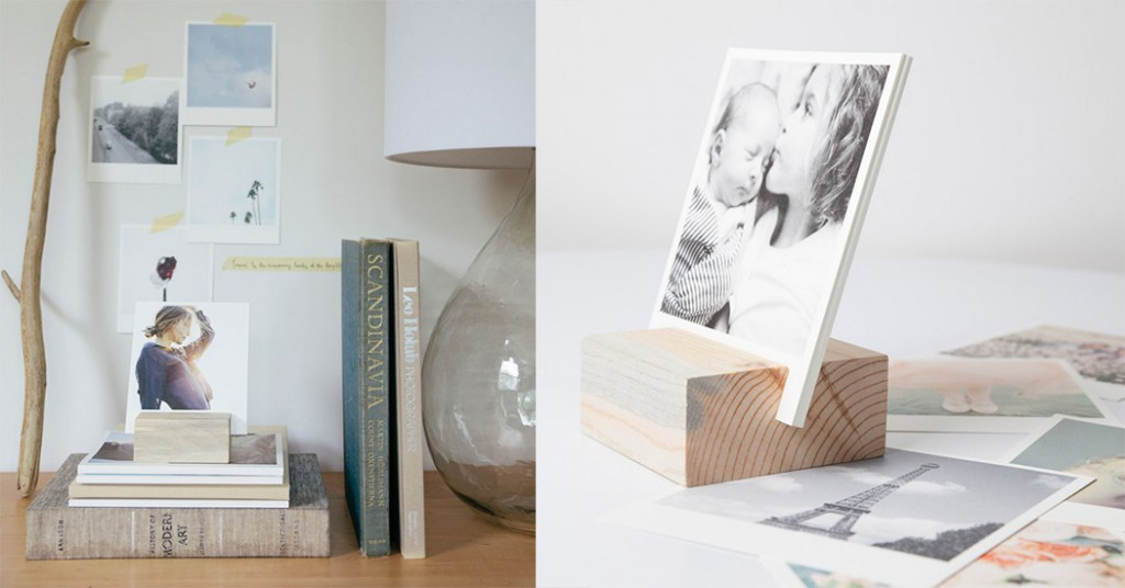 photo-gift-ideas-for-clients