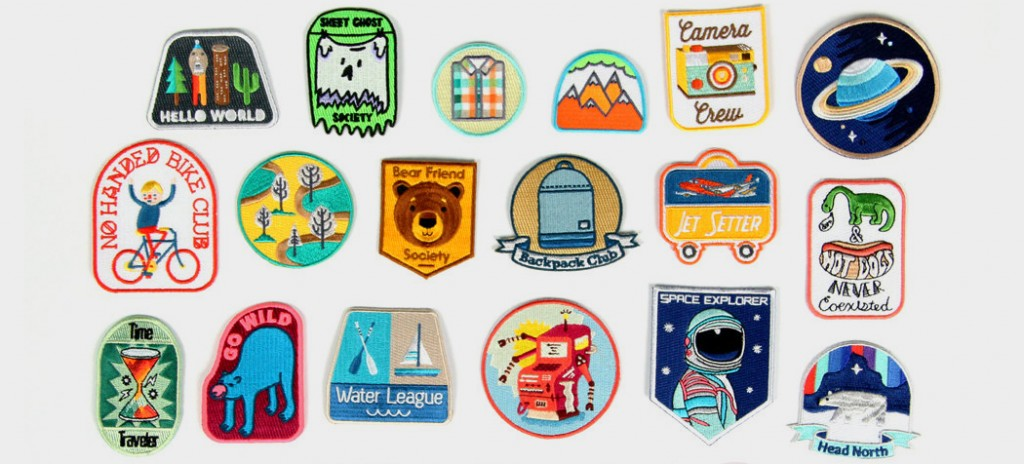 photography-gifts-patches-bundles-outdoorsy
