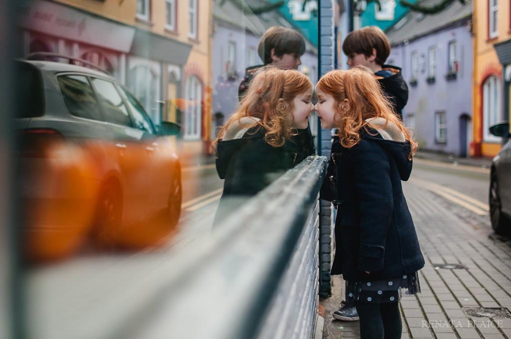 storytelling photography