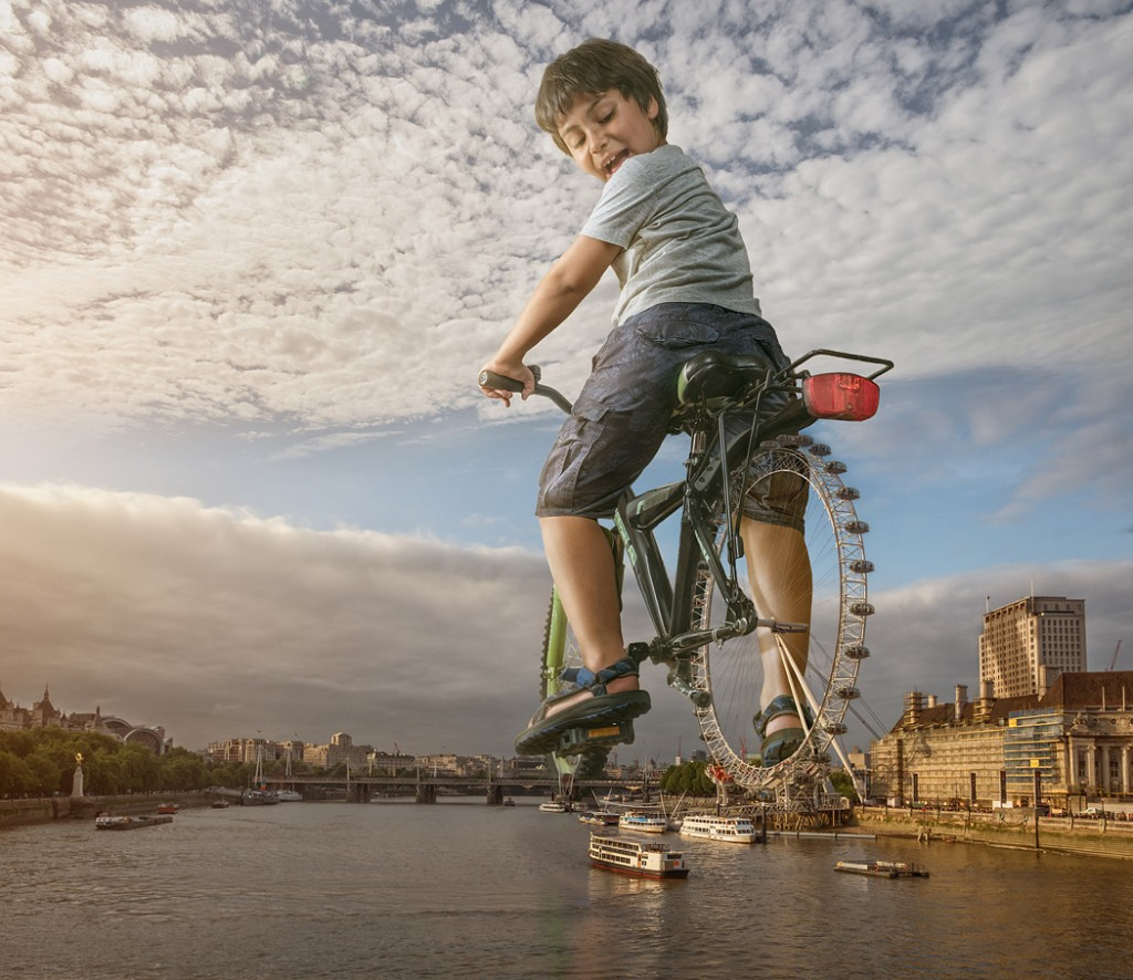 adrian sommeling london-eye-lagen-hires (1)