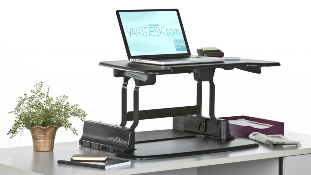 varidesk-photographer-desk-standing-desk