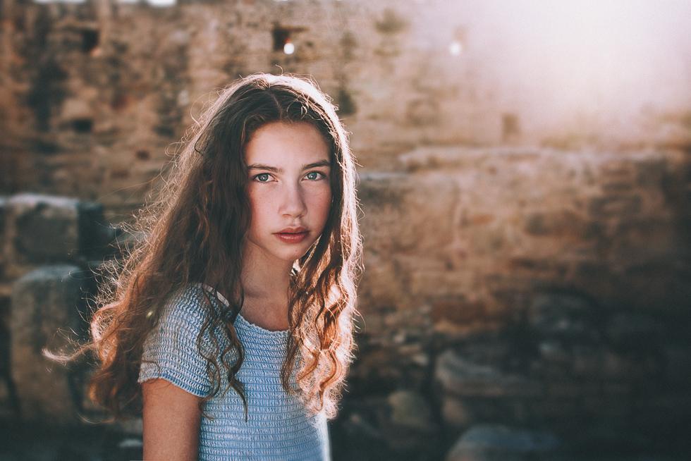 Emma-Wood