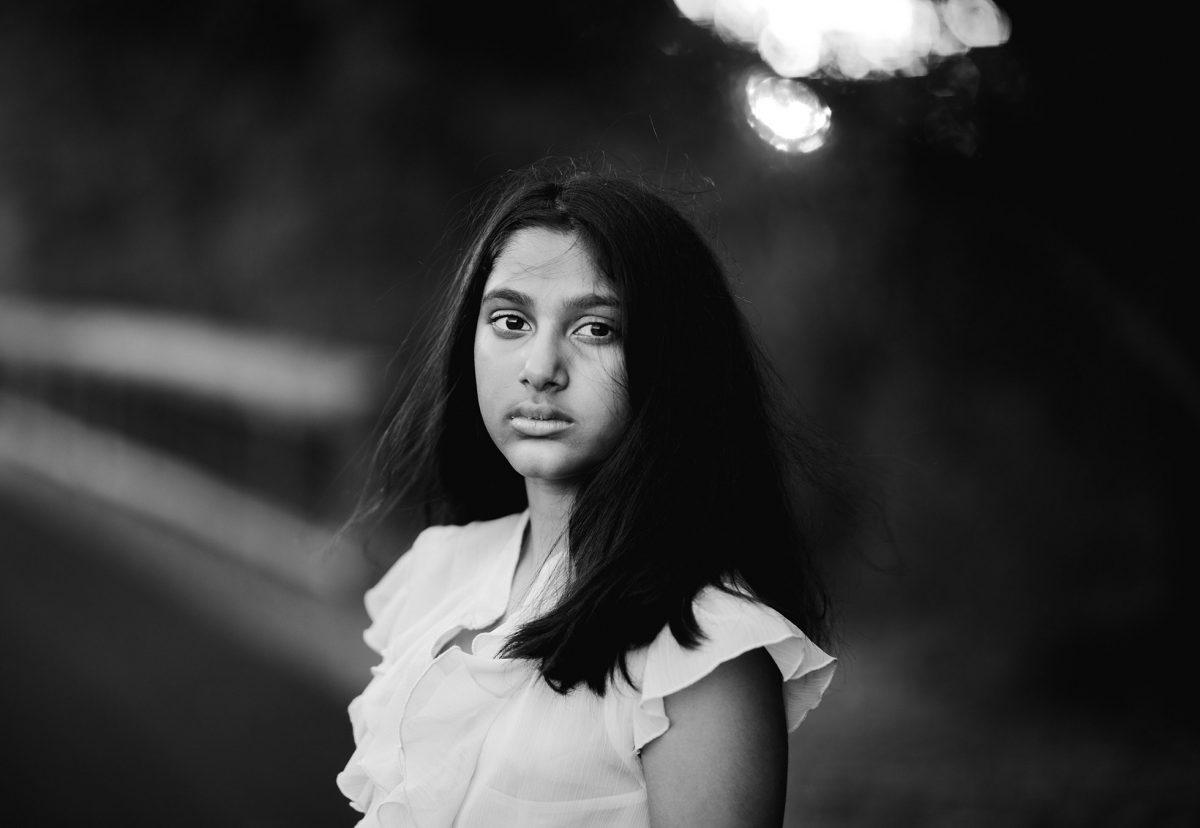 Jyotsna-Bhamidipati