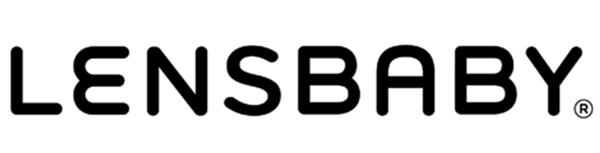 Lensbaby-logo-color