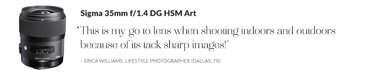 IBL-sigma35art2Sigma 35mm f/1.4 DG HSM Art