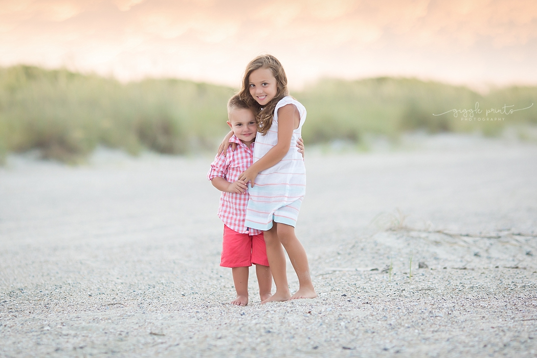 a visit to the beach-essay Descriptive essay - at the beach everyone has a place where they go to escape all the pressures and worries of life there is always that one spot that can soothe all.