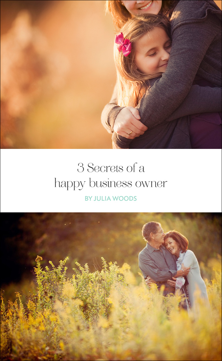 Oh, the excitement I felt when my husband, Jeff, and began to imagine starting a photography business. I was a new mom and we were living in our tiny...
