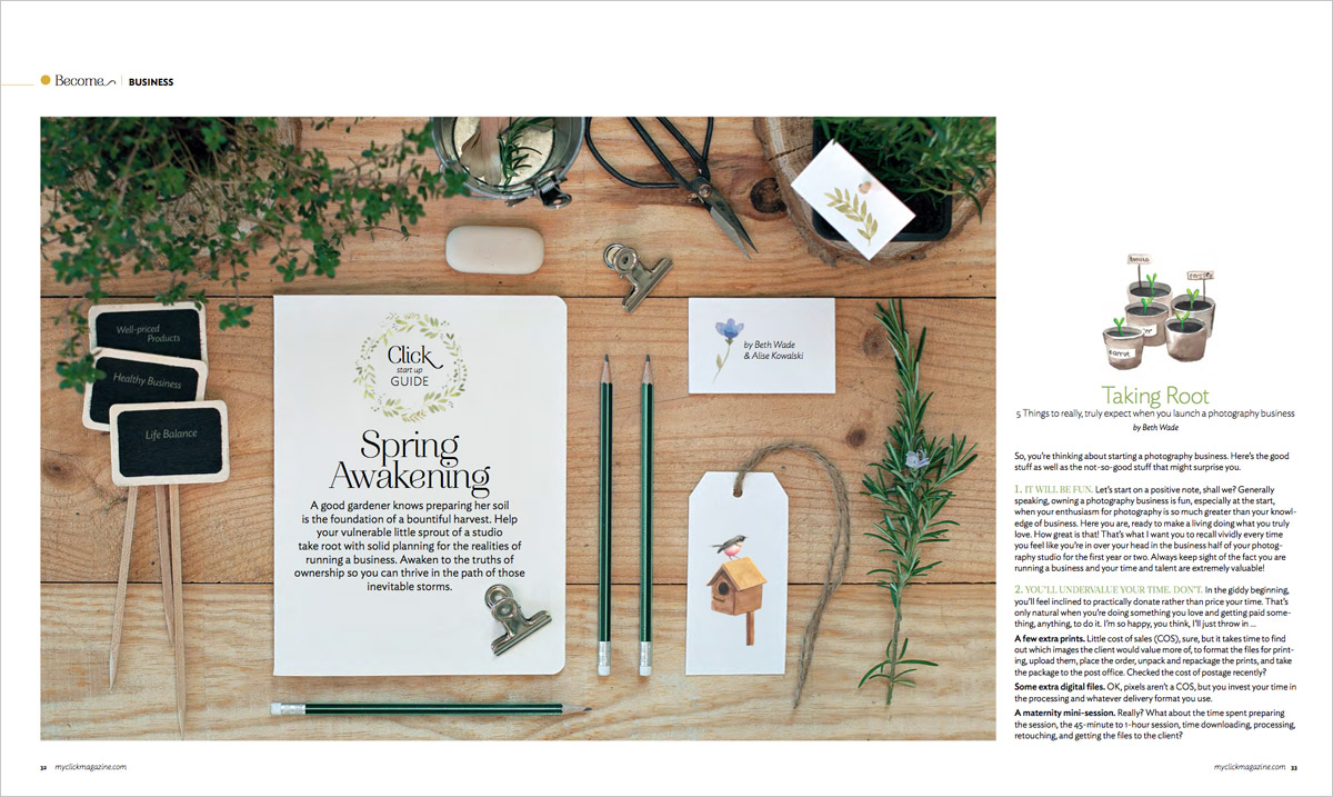 MayJune2016_preview_7