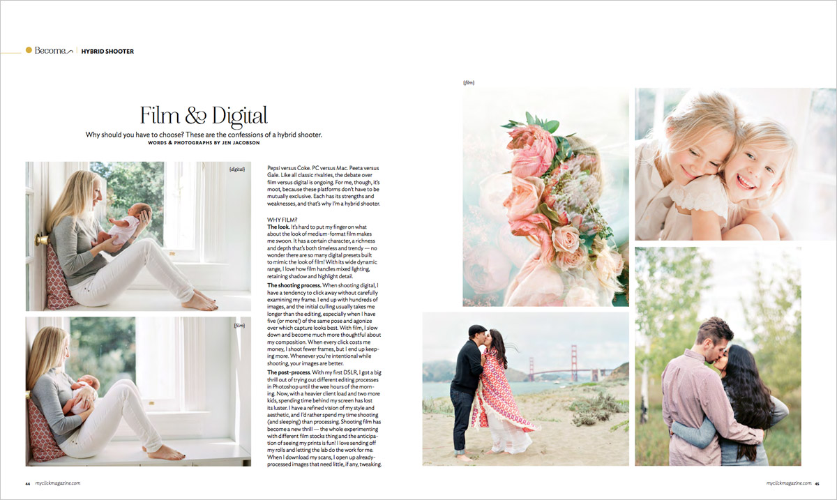 MayJune2016_preview_8