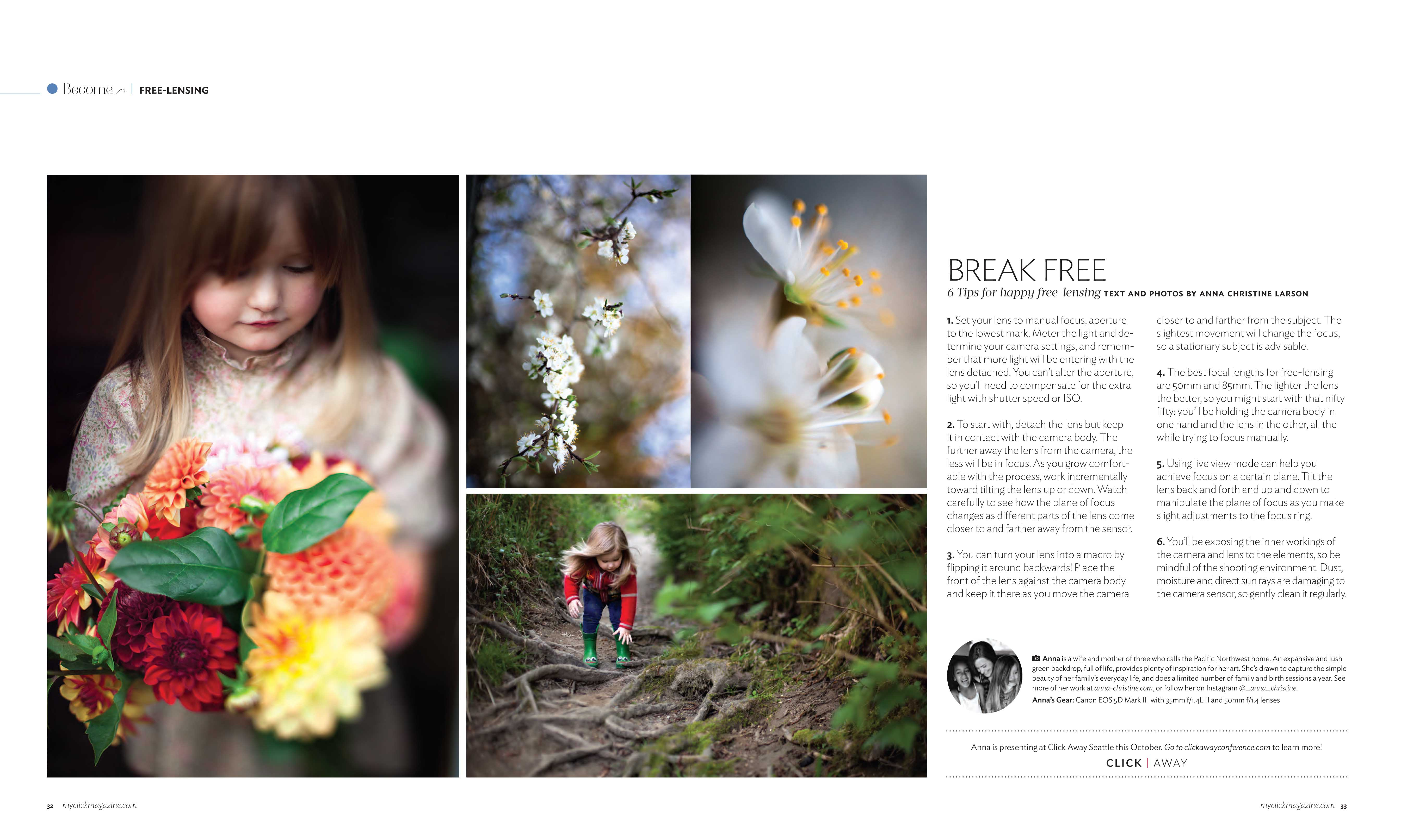 ja16_Issue Sneak Peek-6