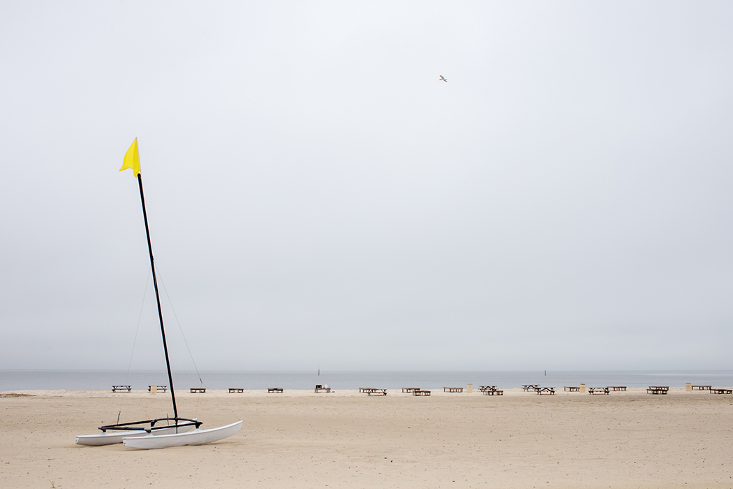 beach photo by Jamie Campfield Bates.jpg