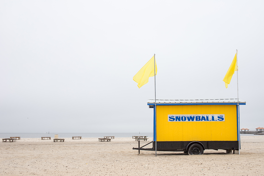 sno cone shop on the beach by Jamie Campfield Bates.jpg