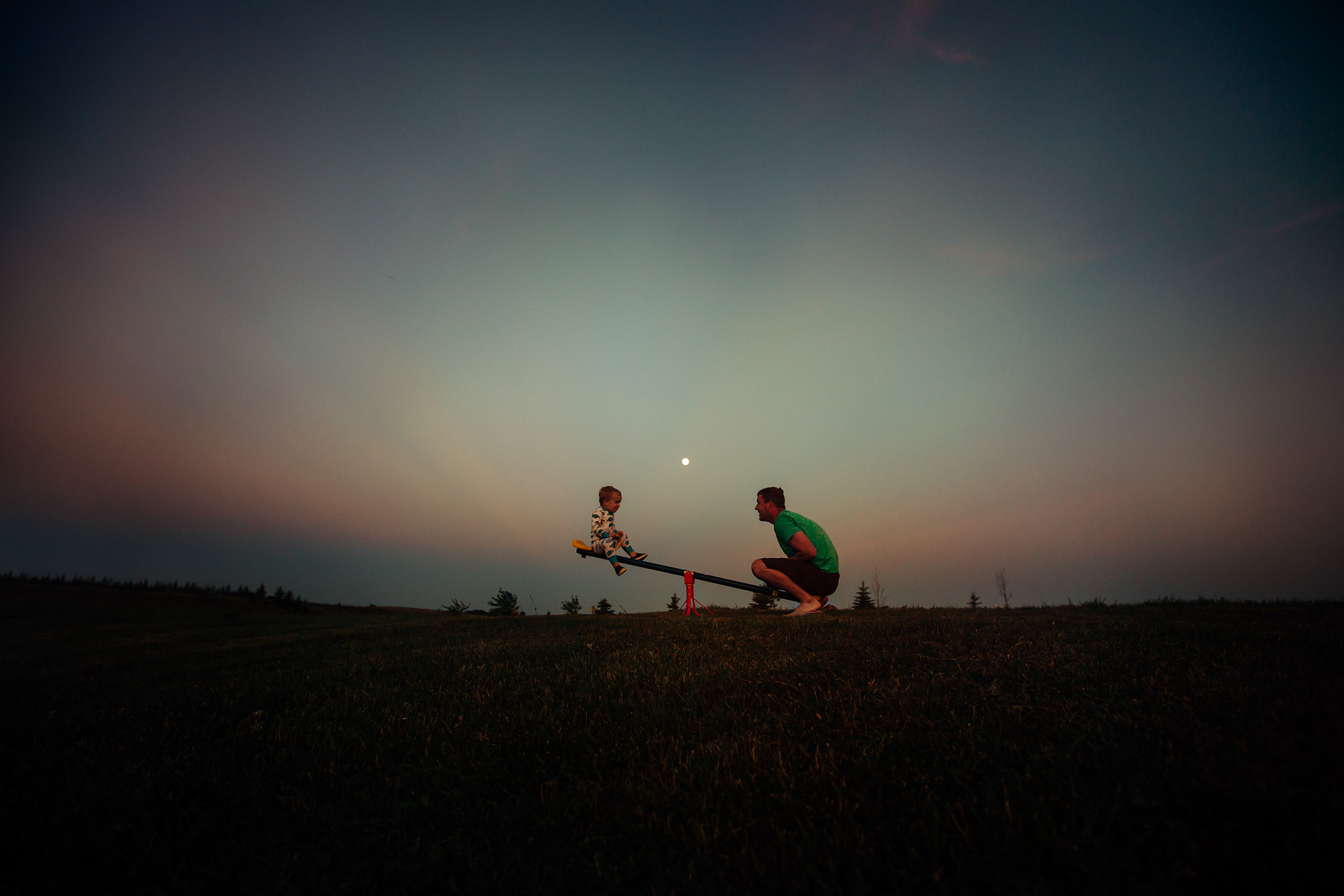 Child, Documentary, Everyday, Family, Landscape, Lifestyle, Low Light by Amber Walder with Canon EF 16-35mm f/2.8L II USM