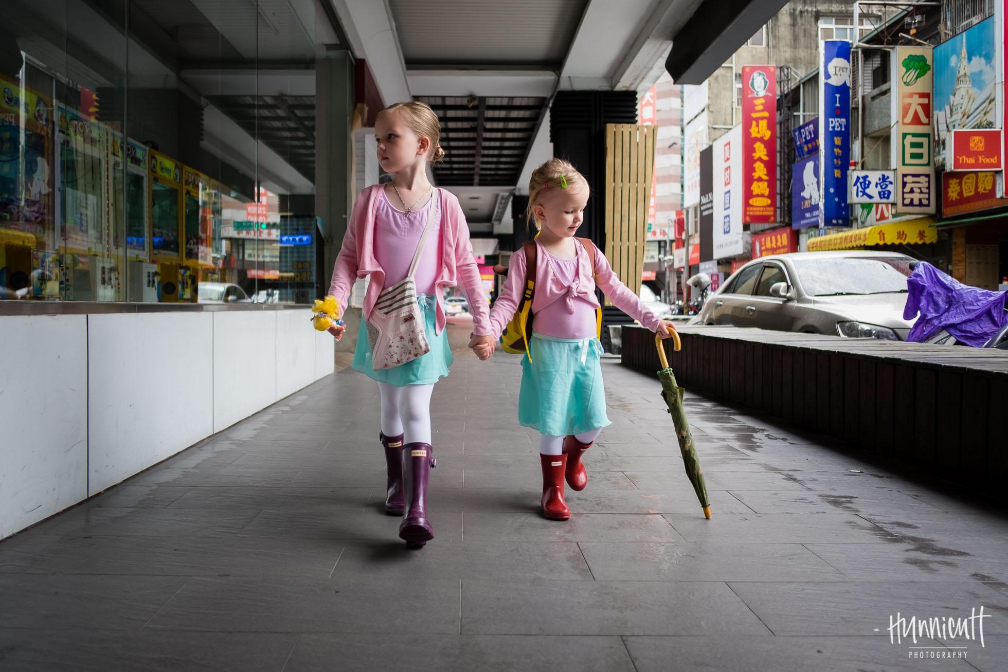 Child, Documentary, Everyday by Rebecca Hunnicutt Farren with Fujifilm 18mm f/2.0 XF R