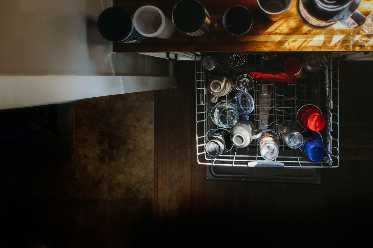 Documentary, Everyday, Lifestyle, Still Life by Erica Richardson with Canon EF 28mm f/1.8 USM
