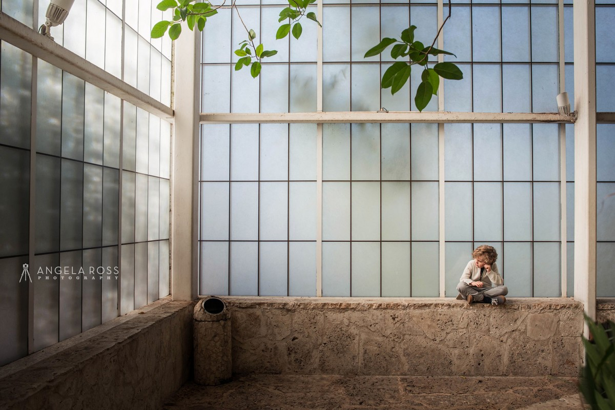 Child Everyday By Angela Ross With Nikon Af S Nikkor 28mm F 18g F18g