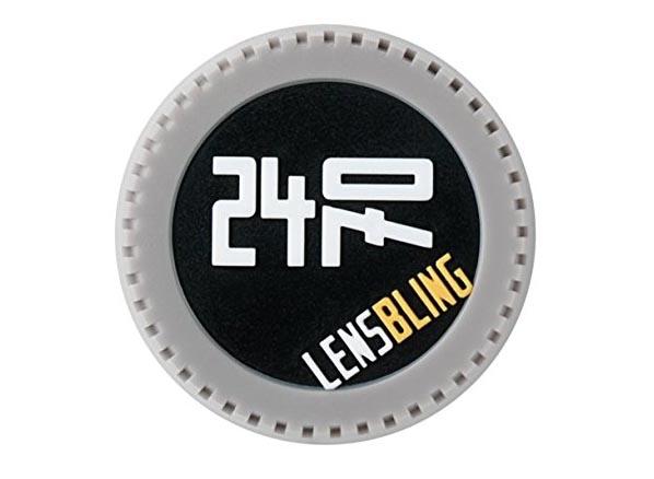 BlackRapid Lensbling rear lens cap