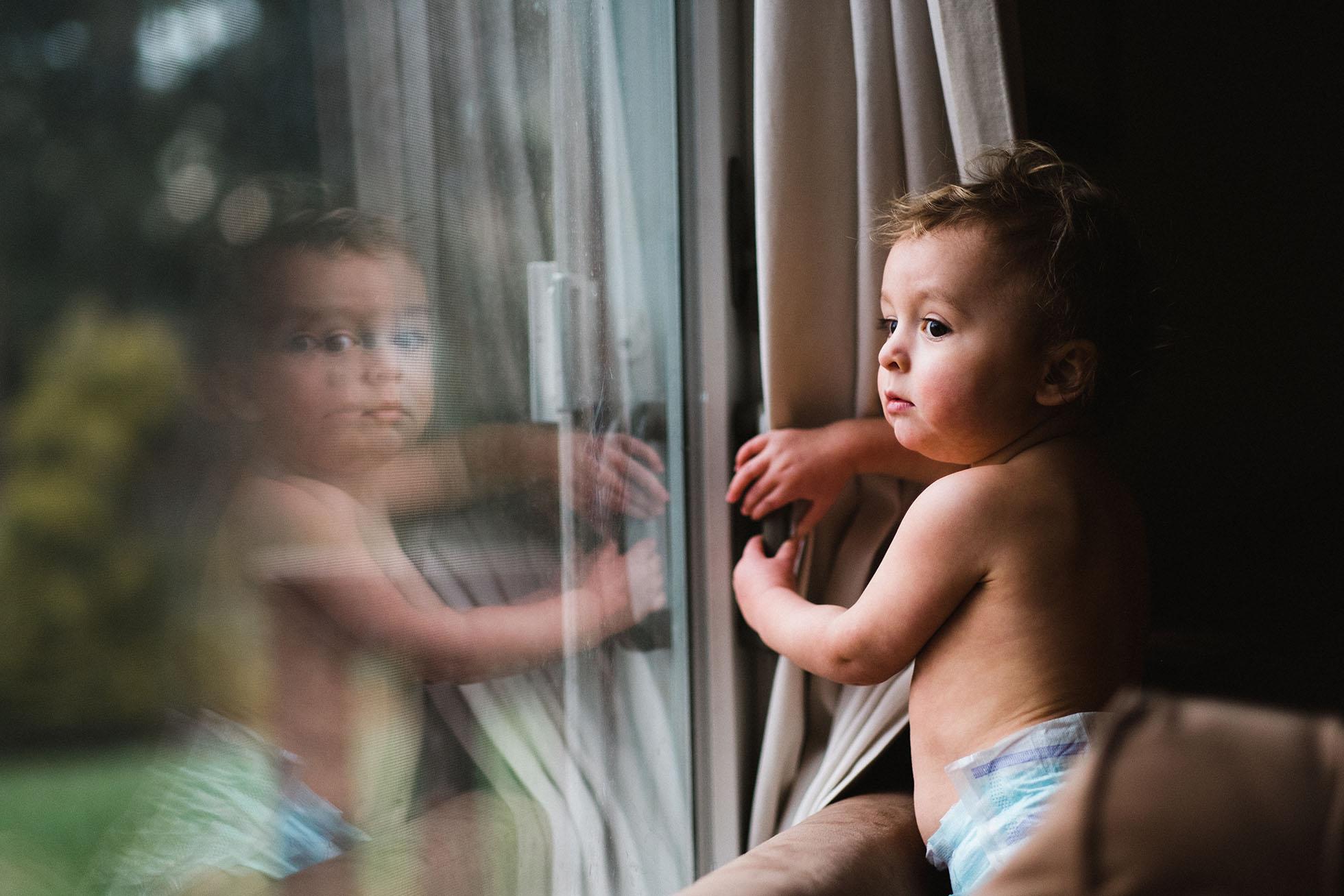 Child, Documentary, Everyday, Lifestyle, Portrait by JessicaSvoboda with Fujifilm XF 56mm f/1.2 R