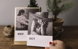 It's hard to find a perfect present that would be cherished by your loved ones, something that would mean a lot but won't cost a fortune. These photo gift ideas are perfect for Christmas gifts, Mother's and Father's Day surprises and even birthday presents.
