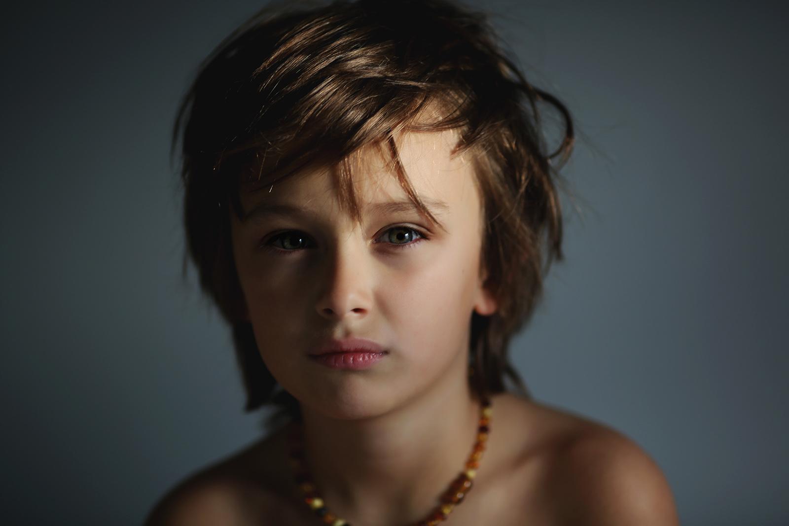 headshot-of-boy-by-Elena-Blair.jpg