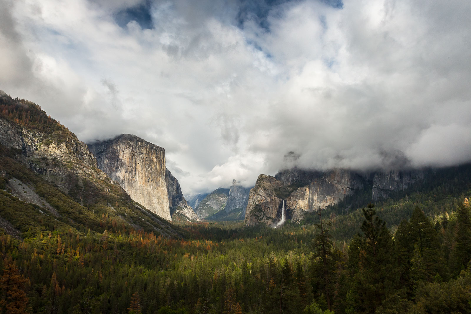 Yosemite-valley-photo-by-Gayle-Soskolne Best Top Nature Photography Pictures Now Now @capturingmomentsphotography.net